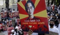 Đại sứ Myanmar kêu gọi LHQ hành động chấm dứt chính biến