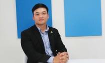 """Ông Lê Viết Hiếu - CEO Tập đoàn Xây dựng Hòa Bình: """"Tôi lãnh đạo công ty bằng cách đưa ra những câu hỏi"""""""