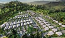 Khu nghỉ dưỡng sinh thái The Tropicana Garden Lâm Đồng