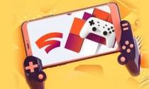 Google chi mạnh để tiếp cận bản quyền hàng loạt tựa game hàng đầu