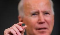 'Nền kinh tế Biden' sẽ là cơn ác mộng với Trung Quốc?