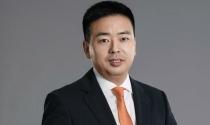 Tỷ phú bán lẻ Trung Quốc lên kế hoạch mở rộng thị trường ra nước ngoài