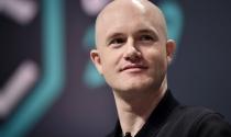 CEO Coinbase có thể kiếm 1 triệu USD/ngày sau khi công ty IPO
