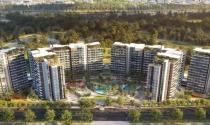 Khu căn hộ Diamond Centery - Celadon City Tân Phú