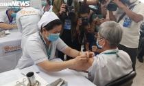 TP.HCM đề xuất mua thêm 5 triệu liều vaccine COVID-19