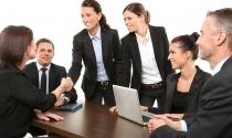 3 chiến lược để phụ nữ 'tranh đấu' tốt hơn trong sự nghiệp