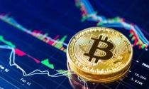 Đổ xô vào Bitcoin, đừng hấp tấp như vậy!