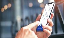 Thủ tướng đồng ý thí điểm Mobile Money