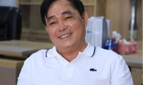 Huỳnh Uy Dũng: từ lò vôi đến đại gia bất động sản