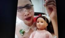 Thơ Nguyễn phơi bày chính sách lỏng lẻo của TikTok