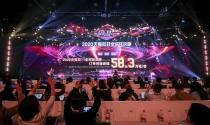 Nghe theo khẩu hiệu của Alipay, giới trẻ Trung Quốc lâm vào cảnh nợ nần