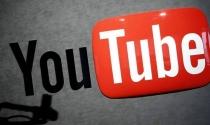 Youtuber sắp bị Google khấu trừ thuế