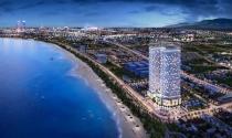 Căn hộ Asiana Luxury Residences Đà Nẵng