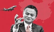 Jack Ma ở đâu trong nhiều tháng 'mất tích'