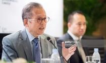 Đầu tư vào Trung Quốc, gia tộc giàu nhất Singapore lỗ nặng
