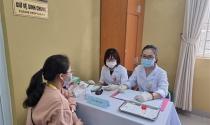 40 tỷ đồng mua bảo hiểm cho người thử nghiệm vaccine COVID-19 của Việt Nam