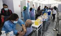Quốc gia đạt kỷ lục tiêm vaccine Covid-19 nhờ 'nhìn xa'