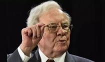 Vì sao tỷ phú Warren Buffett vẫn 'cự tuyệt' với tiền ảo khi giá Bitcoin lên mức cao nhất mọi thời đại?