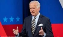 """Gói cứu trợ 1.900 tỷ USD và """"canh bạc"""" lớn của Tổng thống Joe Biden"""