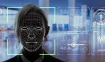 Công ty nhận diện sinh trắc của kỹ sư gốc Việt bị tố lưu trữ dữ liệu trái phép
