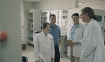 Start-up giải mã gien do người Việt sáng lập huy động 2,5 triệu USD trong 30 ngày