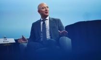 Cách Jeff Bezos đưa Amazon trở thành tập đoàn 1.500 tỷ USD