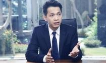 """Điểm lại những cuộc """"đổi ngôi"""" ở các tập đoàn hàng đầu Việt Nam"""