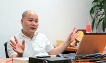 """CEO Bkav Nguyễn Tử Quảng: Nếu được giao """"sửa nghẽn sàn HOSE"""", Bkav cũng làm được"""