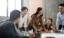 5 xu hướng doanh nghiệp cần nằm lòng trong năm 2021
