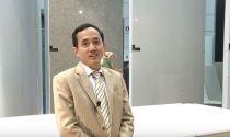 Đại gia Nam Định Hồ Xuân Năng tiếp bước tỷ phú Phạm Nhật Vượng sản xuất ô tô