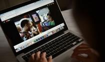 Đánh thuế YouTuber: Google thu ngay cho Mỹ, ngó lơ yêu cầu Việt Nam