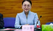 """3 """"nữ tướng"""" khuynh đảo giới tỷ phú Trung Quốc"""