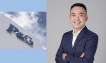Kinh nghiệm để trở thành CFO trẻ nhất tại P&G Việt Nam