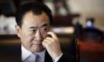 Cú trượt dài của ông trùm bất động sản Trung Quốc