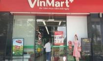 VinMart sẽ đổi tên thành WinMart