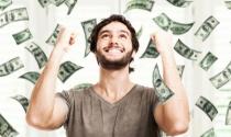 """5 bí mật của giới đại gia khiến """"tiền đẻ ra tiền"""", bạn cần học ngay"""