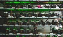 Bitcoin vừa lập kỷ lục mới, thách thức mọi hệ thống 'trâu cày'