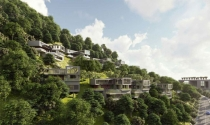 Khu nghỉ dưỡng sinh thái La Nature Lâm Đồng