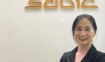 """Giám đốc SABIC Việt Nam chia sẻ bí quyết vượt """"bức tường gia đình"""""""