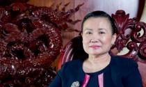 Chân dung nữ chủ tịch sở hữu tài sản nghìn tỷ tại Tập đoàn Hoa Lâm