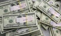 G20 nhất trí tiếp tục giãn nợ cho các nước nghèo nhất thế giới