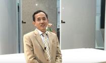 Ba đại gia Nam Định nức tiếng sàn chứng khoán: Người thưởng hơn 1.200 tỷ cho nhân viên, người nuôi mộng sản xuất ô tô