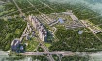 Khu đô thị Hinode Royal Park Hà Nội