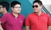 Bóng dáng ông chủ mới LienVietPostBank, thế lực đại gia bậc nhất Ninh Bình