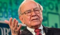 Bài học từ 15 sai lầm lớn nhất về tiền bạc của tỷ phú Warren Buffett