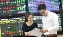 Tỉ phú Phạm Nhật Vượng sẽ giàu nhất Đông Nam Á?