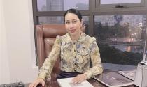 Thina Nguyen: Thành công của doanh nhân là cân bằng sự nghiệp và gia đình