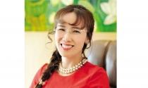 Góc nhìn doanh nhân Việt: Dư địa cho những khát vọng lớn