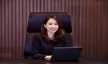 """Chân dung nữ Chủ tịch trẻ và mối """"lương duyên"""" Kienlongbank – Sunshine Group"""