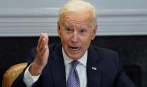 Tổng thống Biden chặn đường né thuế của giới nhà giàu Mỹ ra sao